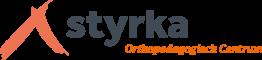 SJ_Styrka-ortho